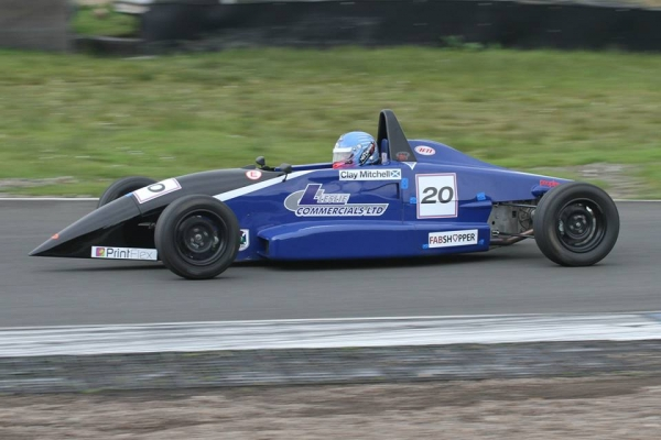 Formula Ford For Sale >> 2014 Ray Formula Ford